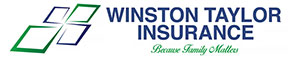 Team Winston Insurance
